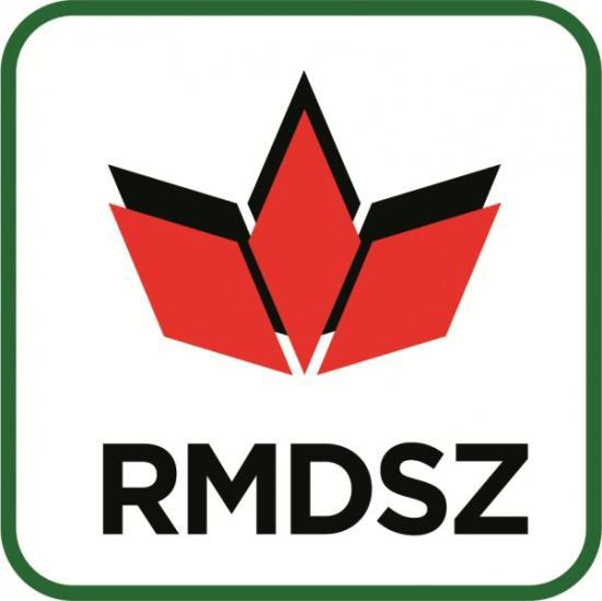 Idén a tavalyinál valamivel nagyobb támogatást kap az RMDSZ az államtól