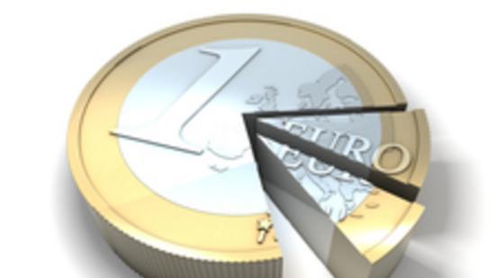 Románia 1,1%-kal járul hozzá az EU GDP-jéhez, ez az egyik legkisebb arány