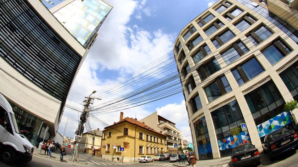 Az albérlők jogaiért küzdő egyesület jött létre Kolozsváron