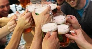 Tavaly stagnált a sörfogyasztás