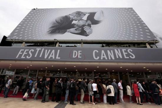 Két magyar film a Cannes-i versenyprogramban