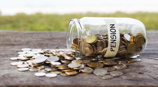 Új adórendszer bevezetésén dolgozik a kormány