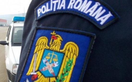 Belügy: a húsvéti ünnepek idején naponta 1500 rendőr figyeli az országutakat 300 radarral