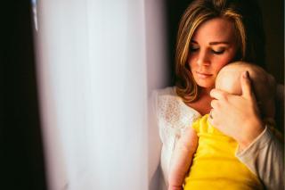 Csehországban a gyermekek fele házasságon kívül születik