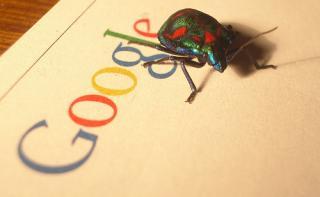 Kiegyezett a Google az orosz monopóliumellenes hatósággal