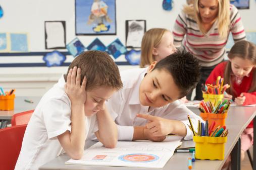 Idén közel kilencezer gyermek iratkozott be magyar tannyelvű osztályba