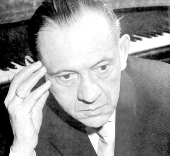 A kék kalap – Rendkívüli hangverseny-előadás a magyar operában