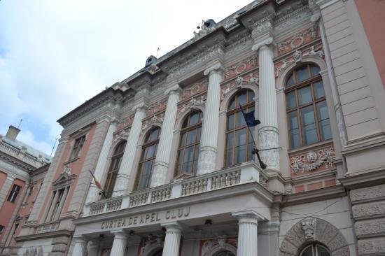 Elutasította Horváth Anna kifogásait az ítélőtábla: szerintük a DNA szabályosan járt el