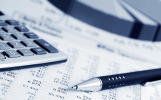 Eurostat: csökkent az államadósság és államháztartási hiány az unióban