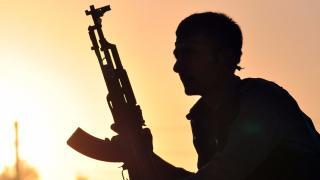 Több mint 600 dzsihadistát tartanak nyilván Belgiumban
