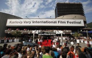 Három neves filmszakember kap életműdíjat Karlovy Varyban