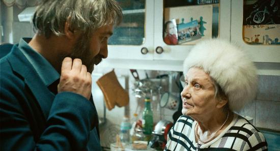 Kiosztották a Romániai Filmesek Szövetsége díjait