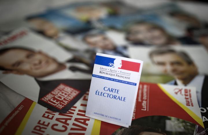 Francia elnökválasztás – mozgósítanának Le Pen ellen