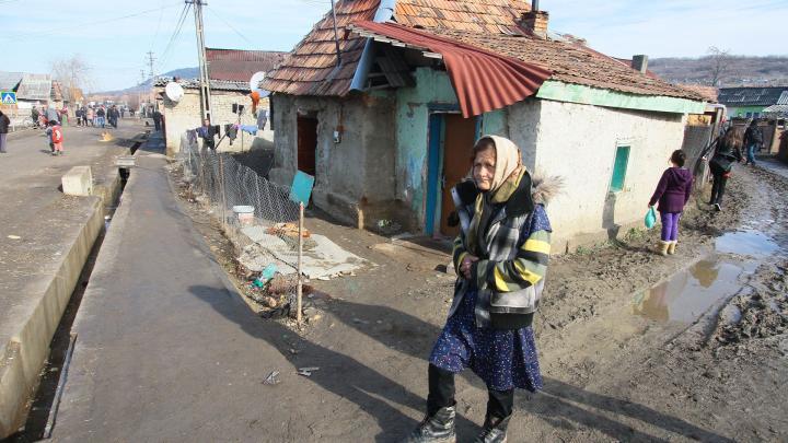Virtuális roma múzeumot hoznak létre