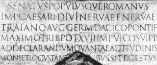"""""""Államnyelvem"""", a latin"""
