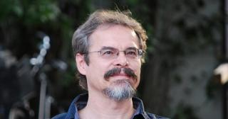 Elek Tibor lett a Gyulai Várszínház új vezetője