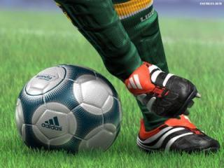Bajnokságról bajnokságra, focikörkép