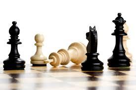 Eltűnt egy szíriai család a jászvásári sakkvilágbajnokságról