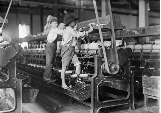 Május 1., a munkavállalók szolidaritási napja – de Jézus nevelőapjára is emlékezhetünk
