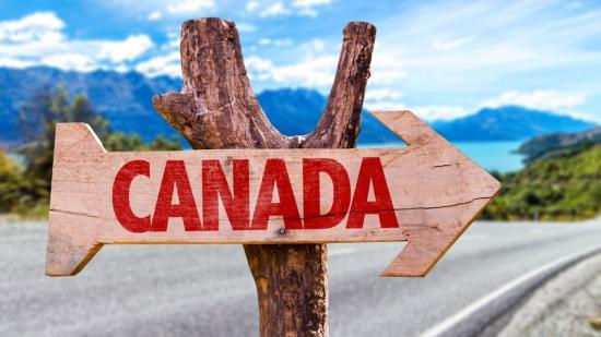Kanada részlegesen feloldotta a vízumkényszert a román állampolgárokkal szemben