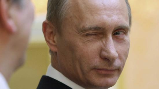 Az oroszok csaknem kétharmada támogatja Putyin újabb elnökségét