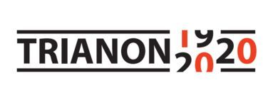Trianon 100 – avagy egy élő szindrómáról