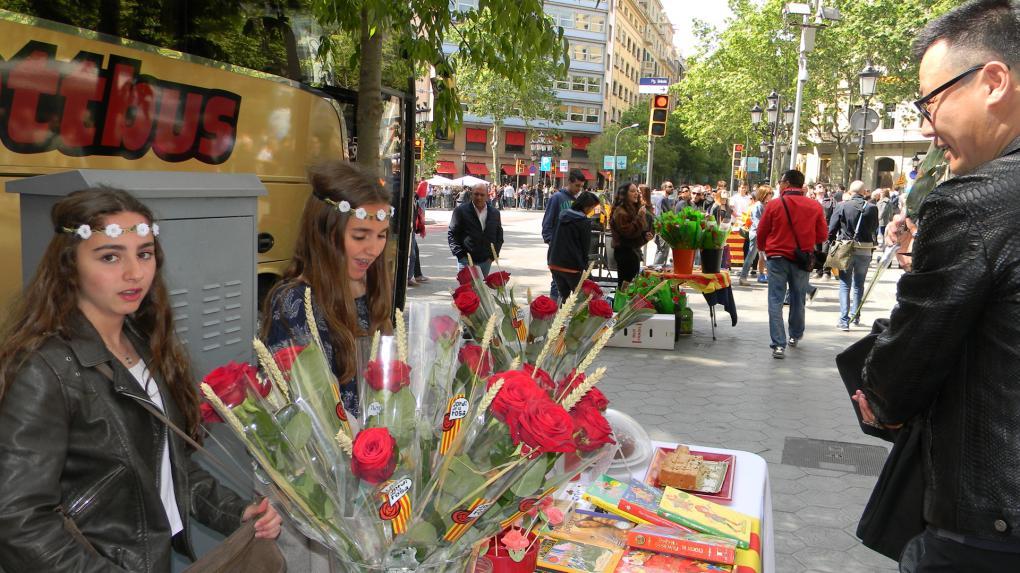 Barcelonában tartotta éves közgyűlését a kisebbségi lapok szervezete