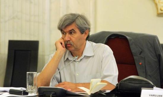 RMDSZ - Románia hozza összhangba törvényeit a gyulafehérvári nyilatkozattal