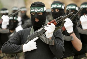 Több mint hároméves letöltendőre ítéltek dzsihadista propagandáért egy tizenévest Romániában