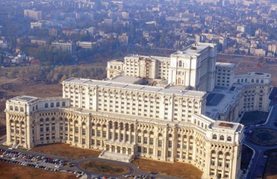 Egymillió euróért vásárol autókat a képviselőház a NATO Parlamenti Közgyűlésére