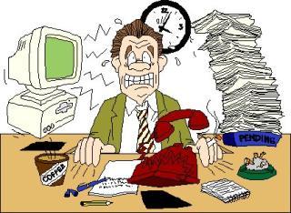A stressz tűrésében sokat számít az önismeret