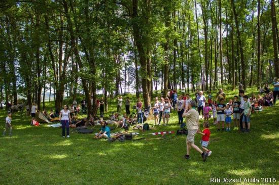 Szamosújvári városnapok: több magyar programmal nyitják a rendezvénysorozatot