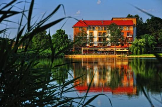 Románia volt 2015-ben az Európai Unió egyik legkevésbé népszerű turisztikai célpontja