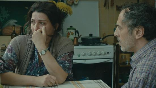 TIFF 2017 – Itt a tizenkét versenyfilm