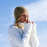 Rendkívül hideg időjárás várható csütörtök reggelig, záporokkal, zivatarokkal, erős széllel