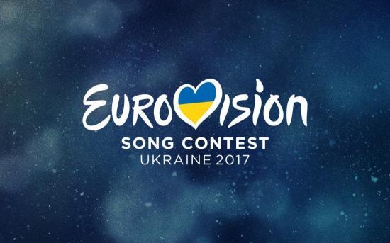 Megtartották az Eurovíziós Dalfesztivál első elődöntőjét