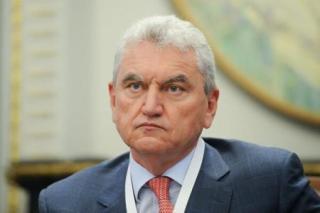 Negrițoiu: inkább a politikusok távolítsanak el engem az ASF-ből, mint a DNA