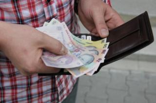 Áprilisában 0,6 százalékos volt az éves inflációs ráta