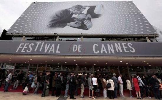 Módosították a cannes-i filmfesztivál szabályzatát