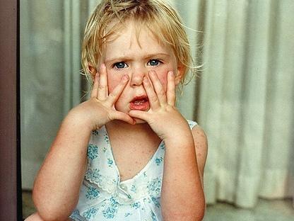 Bodog: egy kétéves gyerek meghalt kanyaróban