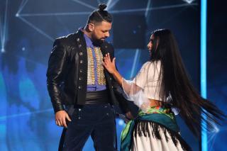 Eurovíziós Dalfesztivál: Portugália nyert, Románia 7., Magyarország 8.