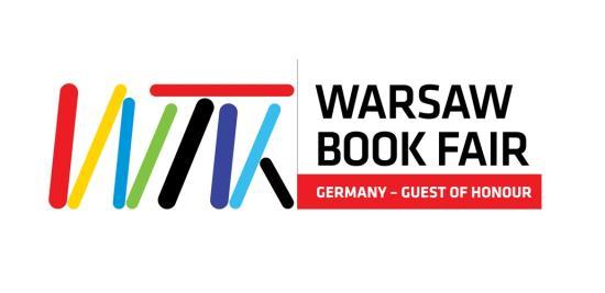 Magyar és román jelenlét a varsói nemzetközi könyvvásáron