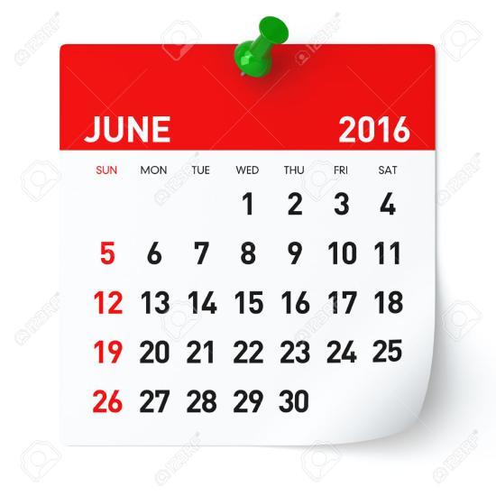 Hosszú hétvége lesz a közszférában június 1–5. között
