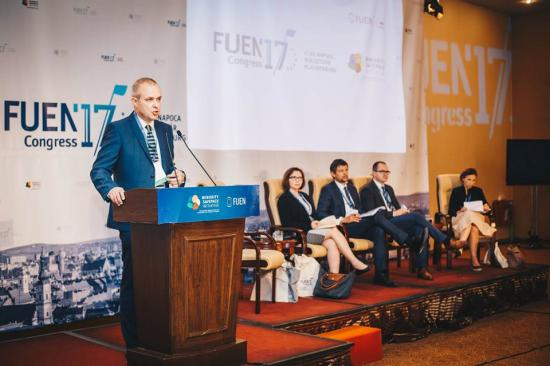 FUEN - Alaptalan félelmet ébreszt az autonómia fogalma Közép és Kelet-Európában