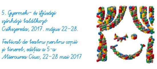 Csíkszeredai Lurkó Fesztivál – 13 előadás szerepel a programban
