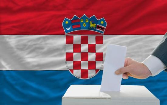 A horvát pártok mindegyike győzelemként értékelte a helyhatósági választások eredményét