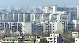 Kolozsvári albérlet-mizéria