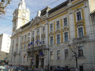 Vasilescu: a helyi közigazgatásban dolgozók fizetését a helyi és a megyei közgyűlés határozza meg