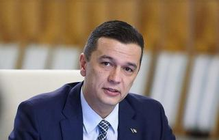 Grindeanu: a megyei tanácsok elnökeit közvetlenül az állampolgároknak kellene megválasztaniuk