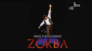 Zorba balett az élet ünnepléséről – szabadtéren is